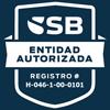 Banco-Multiple-Activo-Dominicana-superintentencia-de-bancos